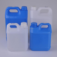 Plastic barrel top supplier lldpe plastic water barrel
