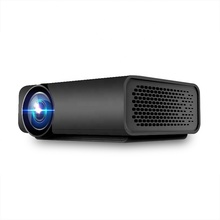 Original Factory Smart Led Mini Pocket <strong>Projector</strong> YG520 Portable Home Theater Hd 1080 <strong>Projector</strong> Drop Shipping