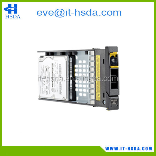 E7Y56A 3PAR StoreServ M6720 480GB SAS Non-adaptive Flash Cache Capable 3.5 SSD for hpe