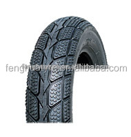 top quality made in china 3.50-10 6PR motorcycle tyre