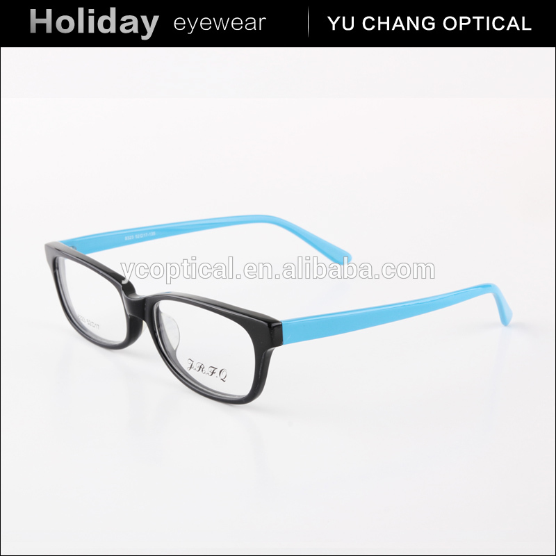 China Wholesale Hot Sell Optical Eyeglass Frame Covers ...