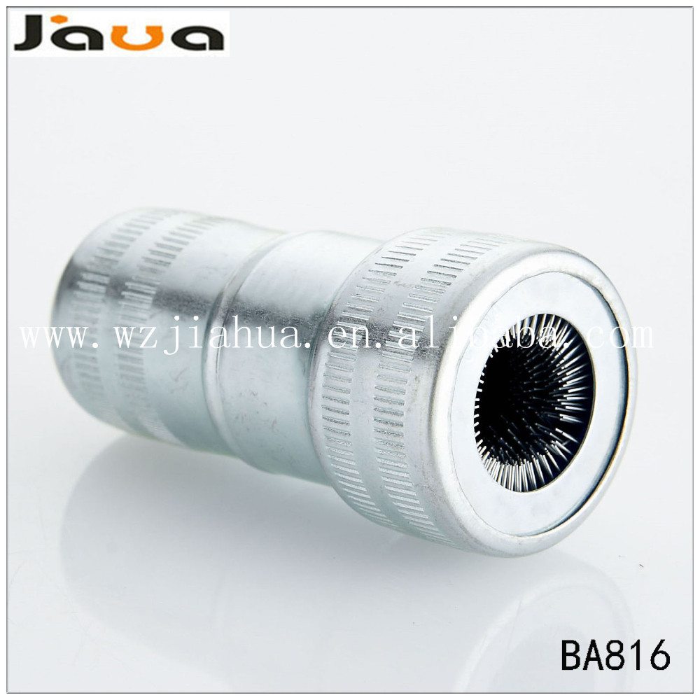 Crimped Wire Battery Terminal Brush