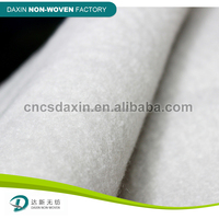 Eco friendly and well air permeability,mediical nonwoven fabric