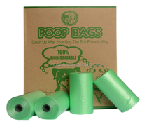 Amazon best selling pet poop scoop, dog bags holder, dog bags poop with dispenser