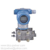 BBZ 1151 / 3351 Good stability and overpressure resistant differential pressure fuel level sensor