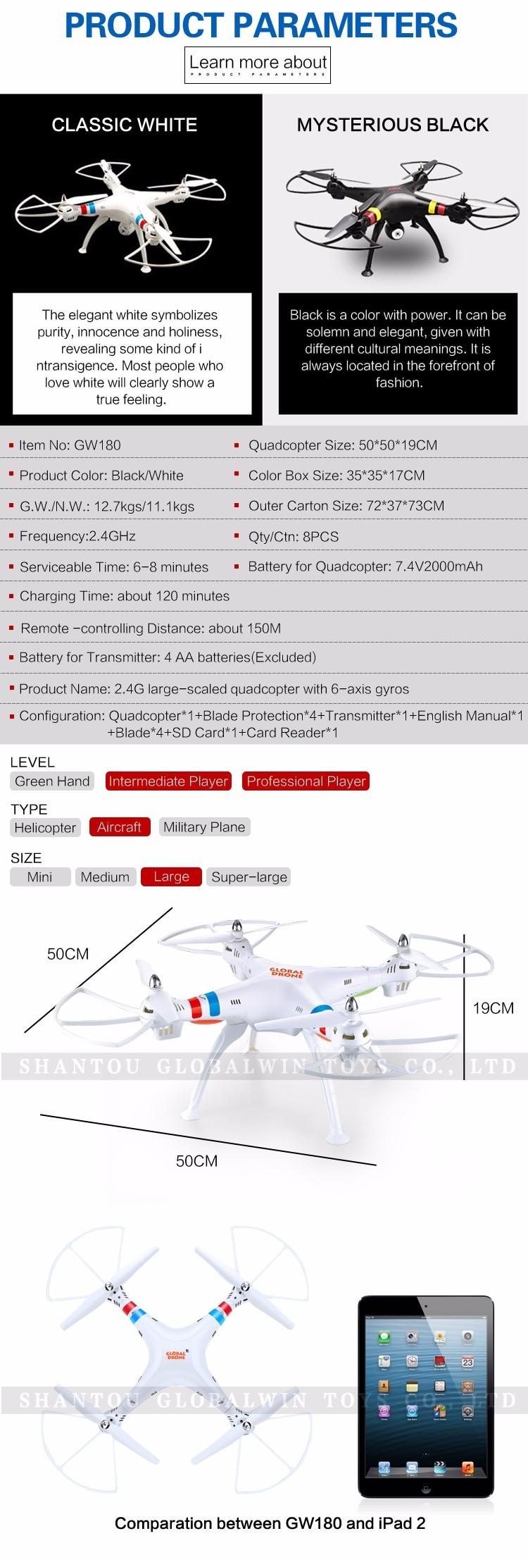 Gemütlich Drohne Und Fpv Schaltplan Bilder - Verdrahtungsideen ...