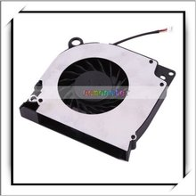 New! for Dell Inspiron 1525 1526 Laptop CPU Fan Price