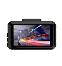 Car DVR with high resolution cheap price