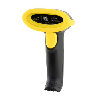 Foshan bar code reader usb cable programmable manufactures handheld wireless portable 1d laser barcode scanner
