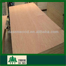9mm 12mm 15mm 18mm plywood