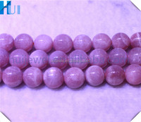natural pink moonstone beads rainbow moonstone beads