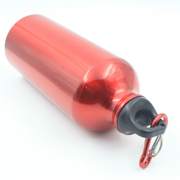 Bottle new design water bottle hydro flask water bottle product on