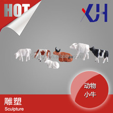 Architectural models materials, plasic model animal, model scale animal architectrual