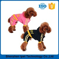 Pet Shop Four-foot Pet Clothes Dog Clothing ,PC36