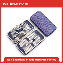 New product in China Manicure set