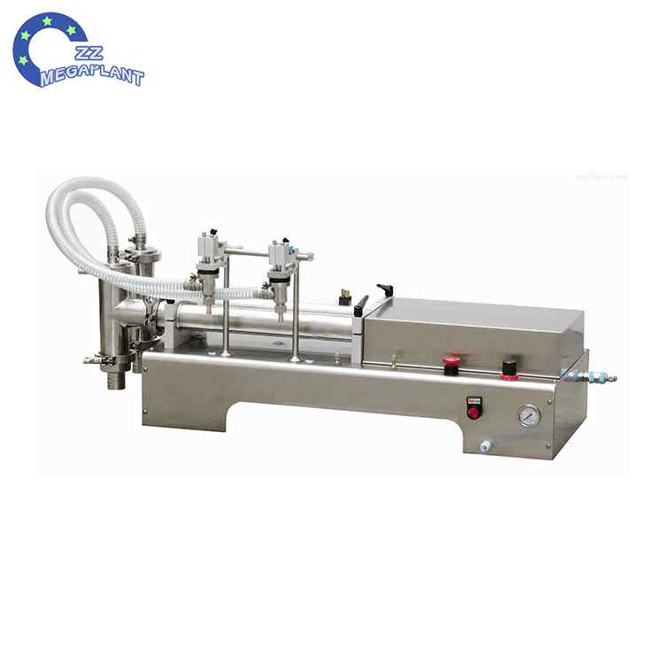 factory manufacturer small vegetable oil filling <strong>machine</strong> for sale