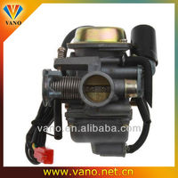 High Performance GY6 150 motorcycle carburetor for 150cc