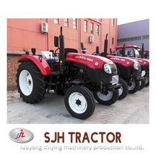 SJH100hp mitsubishi tractor prices