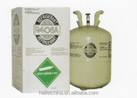 Refrigerant gas R406a replacement R12 R502 for sale