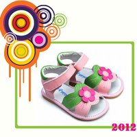 new design sandals high quality