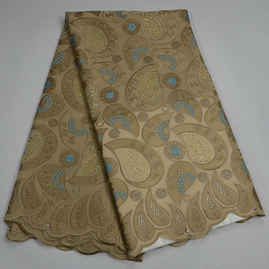 African swiss lace fabric austria stones embroidery french guipure swiss voile lace in switzerland