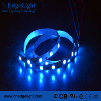 Best Factory Price Smd5050 Flexible RGB LED Strip for Light Box