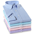 100% cotton oxford cloth fabric