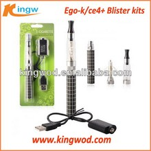 Top level best sell ego battery automatic