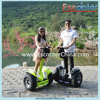 Cool Luxury Electric Scooter/4000W Electric moped/2 wheel electric scooter