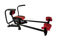 AB storm Exerciser, Rocket Fitness Gym