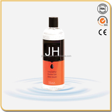 Personal Care Sex Products Sex Lubricant Jelly