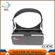 Wholesale Cheapest Price vr simulator Super quality stable case with best and low price