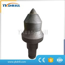 high quality pdc cutters for PDC Road picks