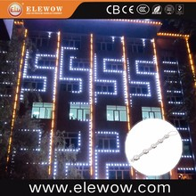 smd3535 outdoor rgb led pixel light