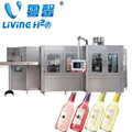 Automatic Bottled Water Bottling Equipment Sale/Pure Water Bottling Production Line