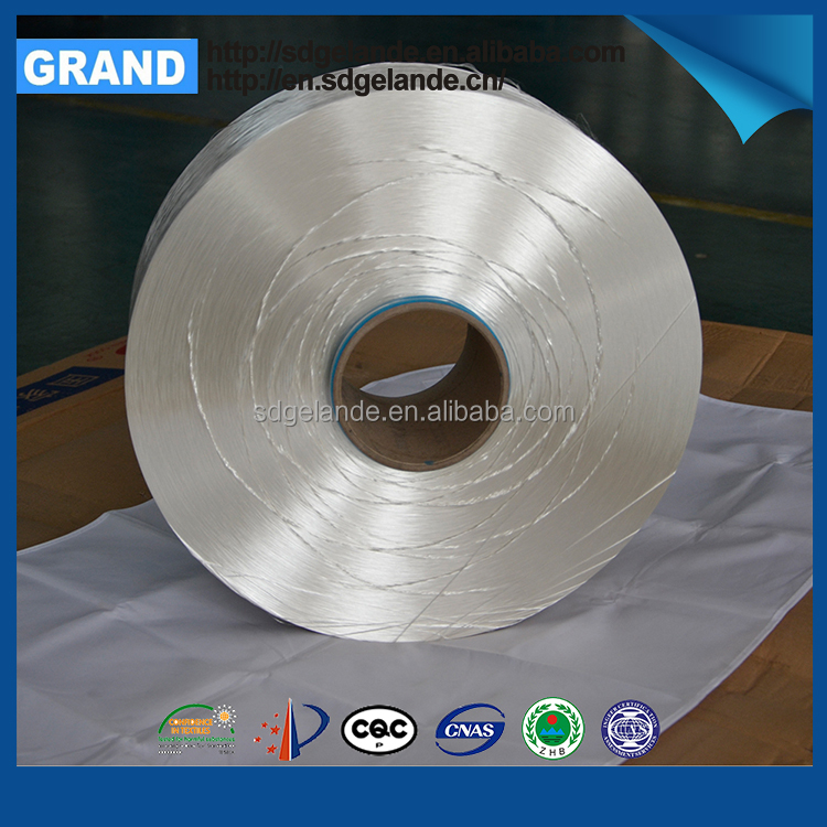 Factory Wholesale Polyester Monofilament