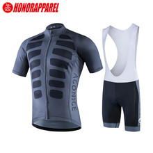 Custom Made Hot Sale Cycling Skinsuit+Summer Cycling One Piece Suit+Cycling Speed Suit