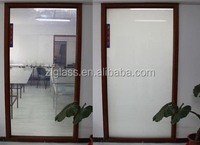 New design and cheap price smart glass projection film spd