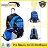 ProCircle Full Body Fitness Water Camelback Hydration Backpack
