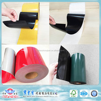 3M Equivalent Name Plate Bonding Badge Bonding PE Foam Tape