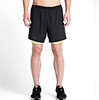microfiber shorts wholesale jogger sport wear men fitness mens active wear running