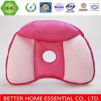 2014 Hot Sale plastic seat cushion material