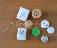 recordable sound module for plush toy PCBA-Develop Manufacturer