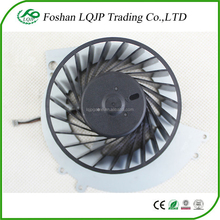 NEW Internal Cooling Fan Replacement Part For SONY PS4 CUH-1001A 500GB KSB0912HE Fan