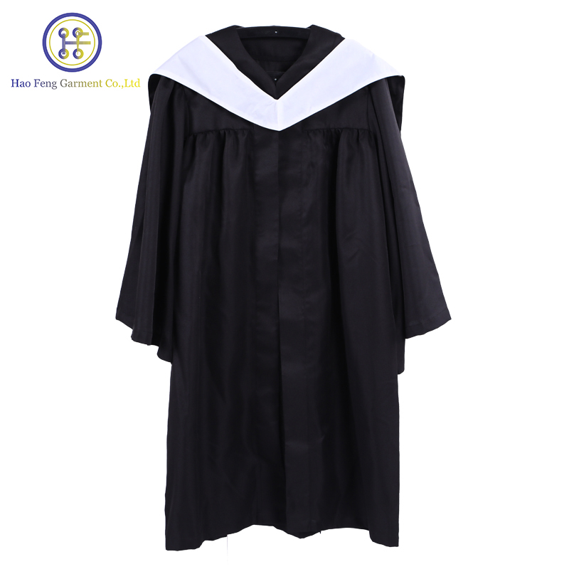 504bb4cf773 Low Price Wholesale Graduation Gown Disposable - Buy Graduation Gown ...