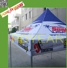 camping outdoor motor roof top party tents