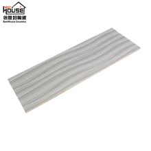new product 2017 decorative ceramic wall tiles,ceramic skirting tile bathroom wall tile