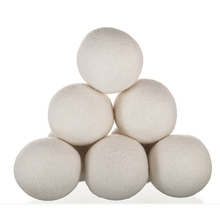 washing machine wool felt ball eco laundry balls eco laundry lint water roller dryer ball