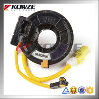 Wholesale OEM Clock Spring Airbag Spiral Cable Sub-Assy S6-5828100 For BYD S6