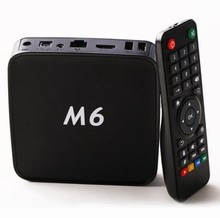 Android TV Boxes, Internet cable tv ;Android 4.4 Kikat tv box live tv online,stream free tv box,